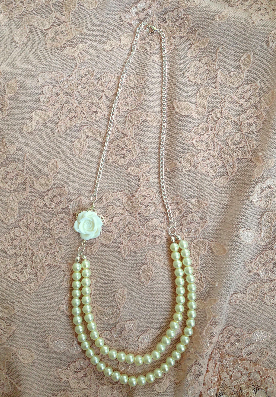 Custom Wedding Jewelry Lauren and Shane Custom Jewelry Bridal