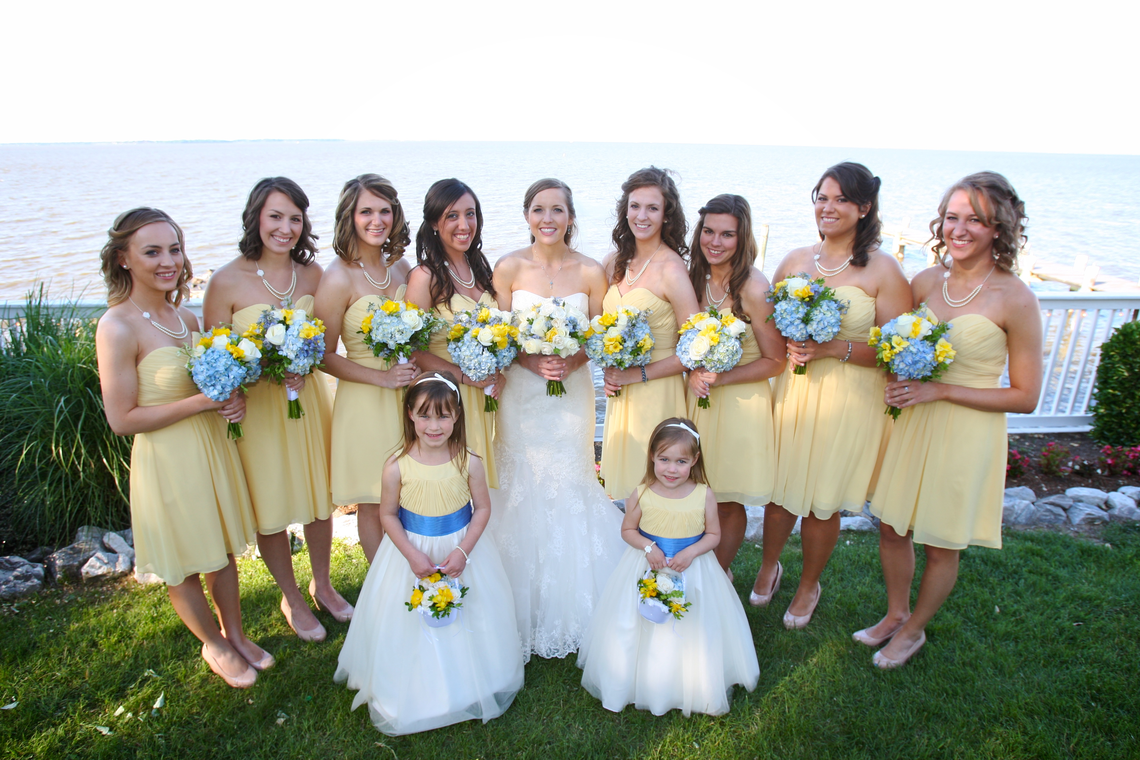 wedding304