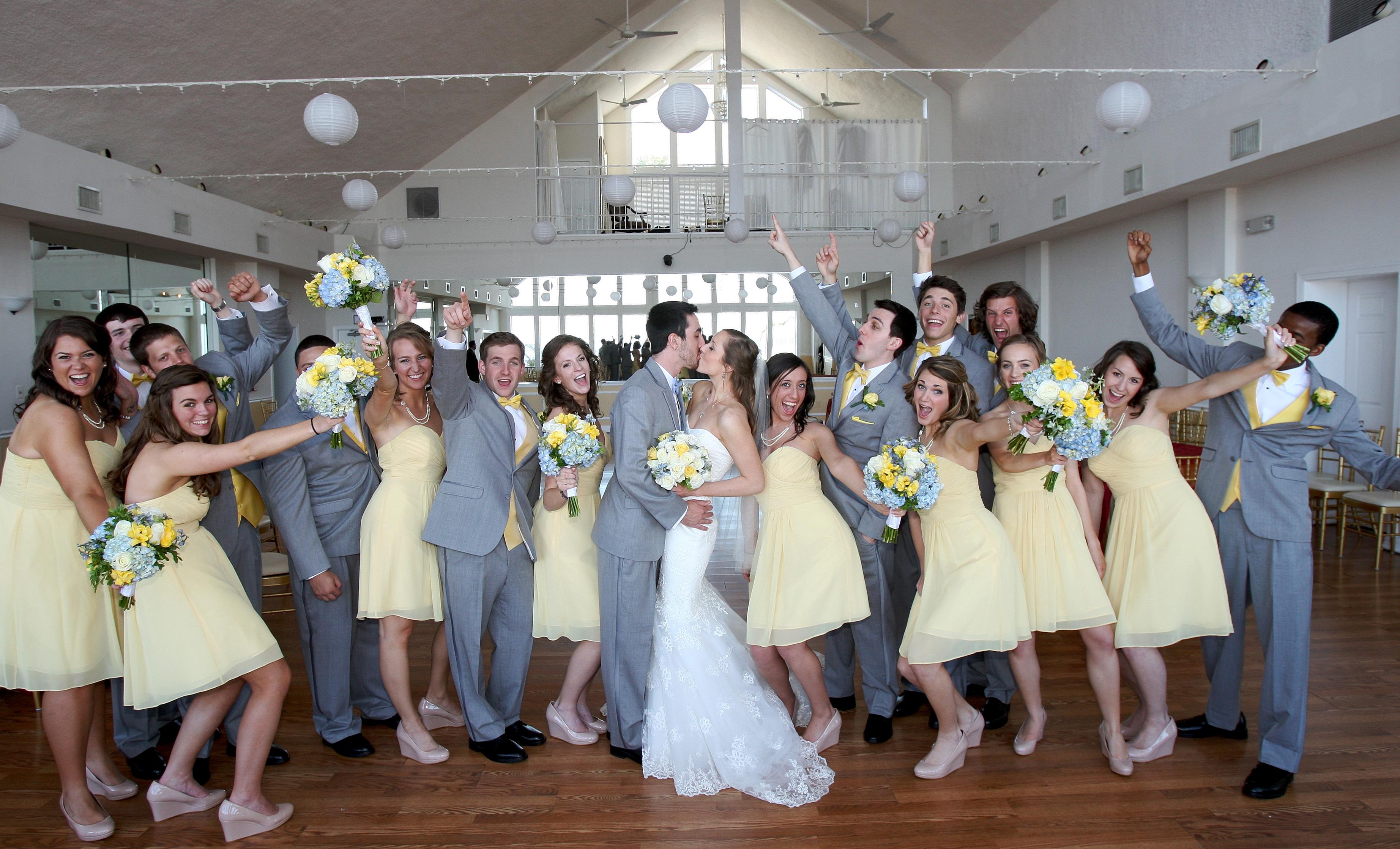 wedding363