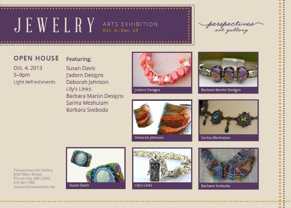 JewelryShow.jpg
