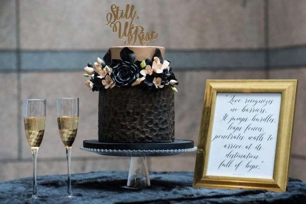 StillWeRise-StyledShoot-257