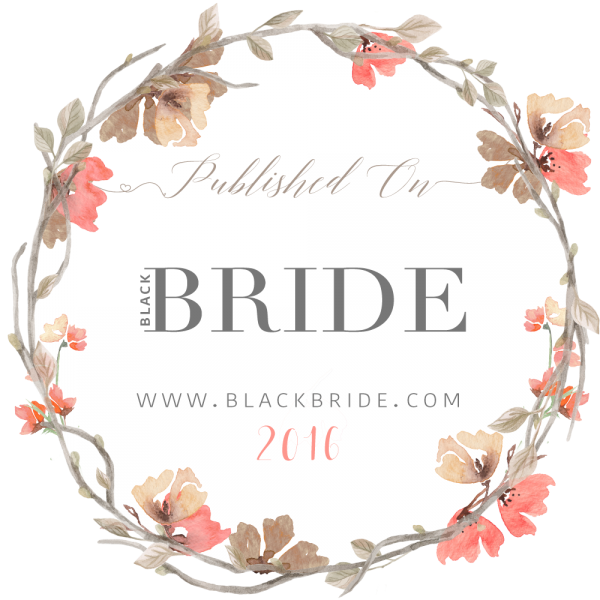 black-bride-two copy