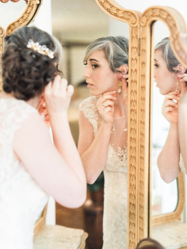 Written in the Stars Modern Geometric Evening Wedding Style Inspiration Virginia Wedding Maryland Wedding DC Wedding Style Me Pretty Mid Atlantic Wedding Inspiration Couture Hair Accessories by J'Adorn Designs Photos by Rebekah Emily Photography, Fine Art Wedding, Couture Wedding, Luxury Wedding, Bespoke Bridal Accessories, Couture Jewelry, Jewelry Designer, Baltimore Maryland Bridal Accessories