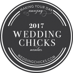 J'Adorn Designs: Featured Bridal Jewelry Vendor on Wedding Chicks Vendor List