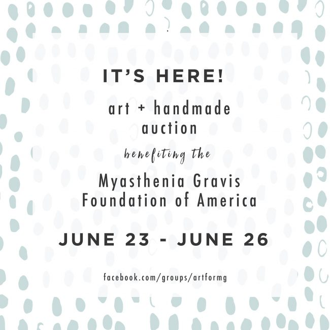 Artists & Makers Fundraiser Auction, Handcrafted goods for a cause, J'Adorn Designs handcrafted jewelry