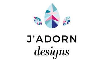 Custom Jewelry & Bridal Accessories by J'Adorn Designs