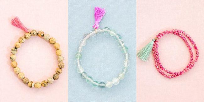 tassel-collection-gemstone-tassel-bracelets-tassel-bracelet-stacking-bracelets-jadorn-designs-handmade-jewelry-baltimore