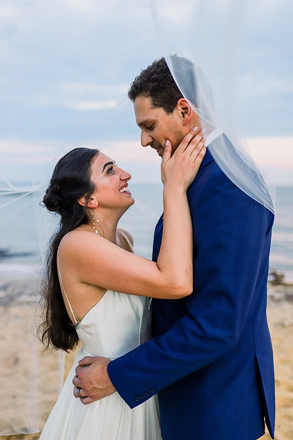 Eastern shore wedding inspiration by Maryland wedding vendors, local Maryland wedding ideas, made in Maryland bridal accessories by J'Adorn Designs custom jeweler