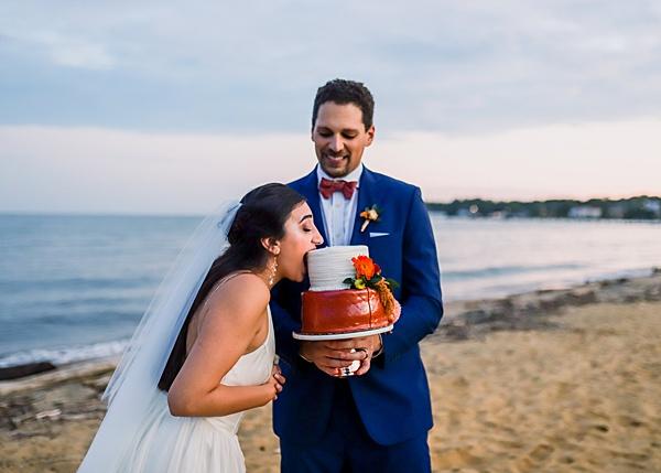 maryland-wedding-vendors-eastern-shop-wedding-inspiration-bridal-accessories-made-in-maryland-jadorn-designs-custom-jeweler