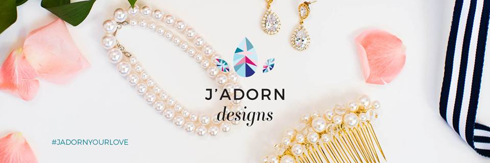 facebook group header image jadorn designs